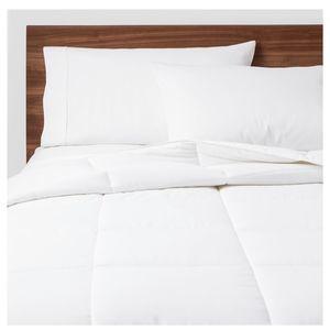 Twin/Twin XL Down Comforter